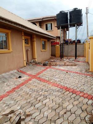 3 Bedrooms Block of Flats for Sale in OSI and Associate, Ikpoba-Okha | Houses & Apartments For Sale for sale in Edo State, Ikpoba-Okha