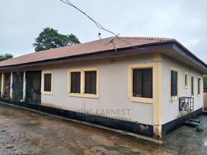 3 Bedrooms Flat for Sale in 4flat of 3bedroom, Benin City | Houses & Apartments For Sale for sale in Edo State, Benin City