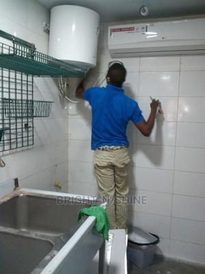 House Cleaning Services | Cleaning Services for sale in Lagos State, Victoria Island