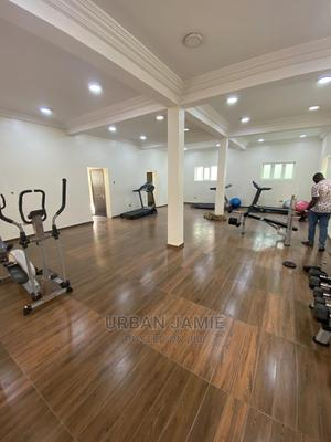 3 Bedrooms Flat for Rent Ikoyi | Houses & Apartments For Rent for sale in Lagos State, Ikoyi