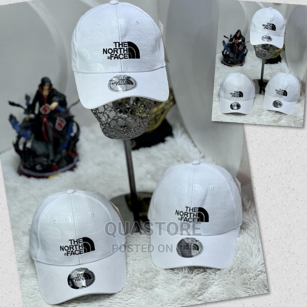 Luxury Designer Face Cap | Clothing Accessories for sale in Lagos Island (Eko), Lagos State, Nigeria