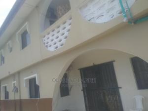 2 Bedrooms Flat for Rent in Abiola Farm Estate, Ipaja | Houses & Apartments For Rent for sale in Lagos State, Ipaja