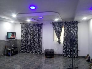 4 Bedrooms Bungalow for Sale in Diamond Estate, Ibadan   Houses & Apartments For Sale for sale in Oyo State, Ibadan