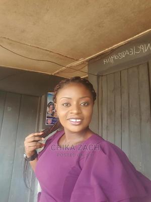 Receptionist | Customer Service CVs for sale in Lagos State, Ikotun/Igando