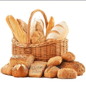 Bread Recipes | Other Services for sale in Abuja (FCT) State, Apo District