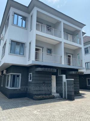 4 Bedrooms Duplex for Rent Ikoyi | Houses & Apartments For Rent for sale in Lagos State, Ikoyi