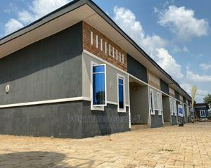 2 Bedrooms House for Sale in Queen Homes Mowe, Obafemi-Owode | Houses & Apartments For Sale for sale in Ogun State, Obafemi-Owode