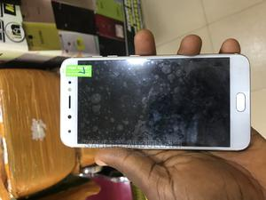 Gionee S10 64 GB Gold   Mobile Phones for sale in Oyo State, Ibadan