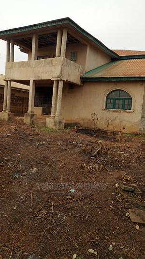 6 Bedrooms Duplex for Sale in Private Land,access, Ido | Houses & Apartments For Sale for sale in Oyo State, Ido