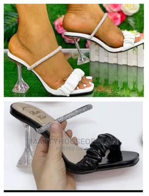 High Heels for Women   Shoes for sale in Lagos State, Lekki