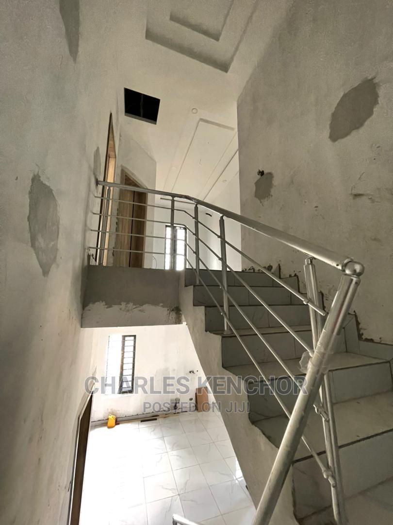 4 Bedrooms Duplex for Sale in Lekki, Lekki | Houses & Apartments For Sale for sale in Lekki, Lagos State, Nigeria