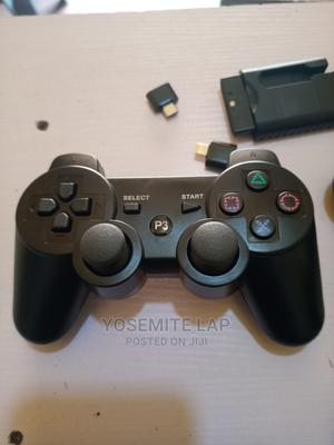 PS3 Pad Playstation 3 | Video Game Consoles for sale in Oyo State, Ibadan