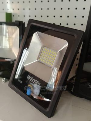 Street Light | Home Accessories for sale in Lagos State, Ikeja
