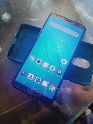 Tecno Pouvoir 2 Pro 16 GB | Mobile Phones for sale in Delta State, Warri