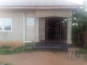 3 Bedrooms Bungalow for Sale in Iyesi, Oko Afo | Houses & Apartments For Sale for sale in Badagry, Oko Afo