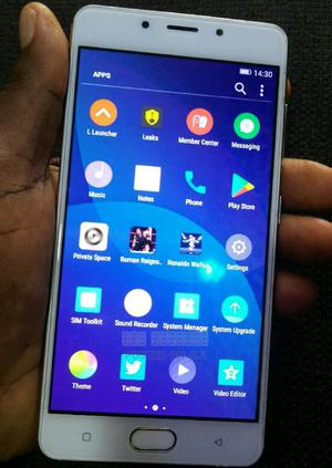 Gionee F5 32 GB Gold | Mobile Phones for sale in Kwara State, Ilorin West