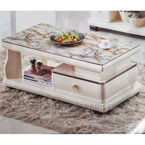 Centre Table | Kitchen & Dining for sale in Lagos State, Ojo