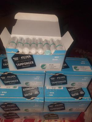 Tampon For Females | Bath & Body for sale in Abuja (FCT) State, Gwagwalada