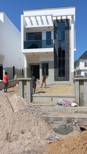 5 Bedrooms Duplex Lekki For Sale | Houses & Apartments For Sale for sale in Lagos State, Lekki