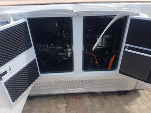 Perkins 20kva Soundproof Generator | Electrical Equipment for sale in Lagos State, Ojo