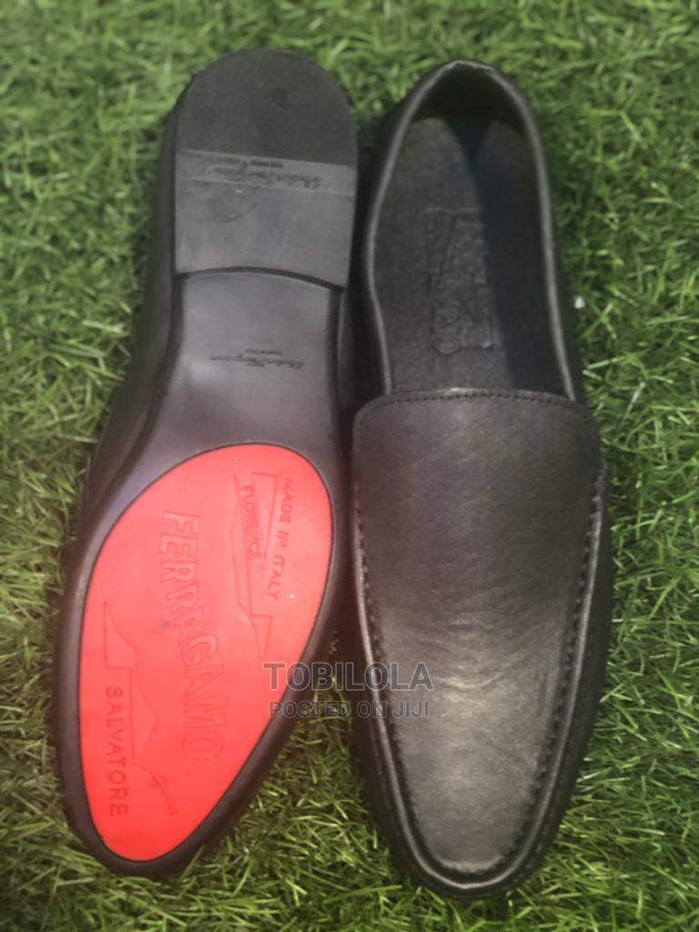 Men Quality Loafers   Shoes for sale in Abule Egba, Lagos State, Nigeria