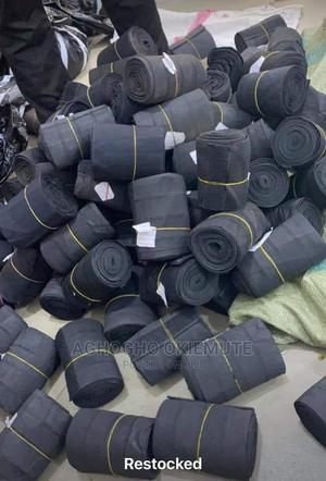 Tummy Wrap | Clothing Accessories for sale in Delta State, Warri