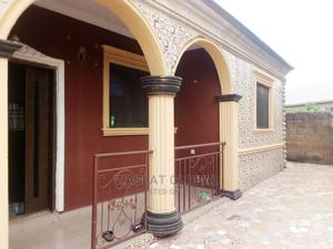 2bdrm Bungalow in Lajomo Estate, Osogbo for Rent | Houses & Apartments For Rent for sale in Osun State, Osogbo