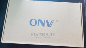 Onv 24port Poe Switch | Networking Products for sale in Lagos State, Ikeja