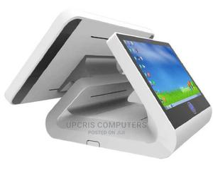 LICON S800S, 2/64gb SSD All In One Pos Machine   Store Equipment for sale in Lagos State, Ikeja