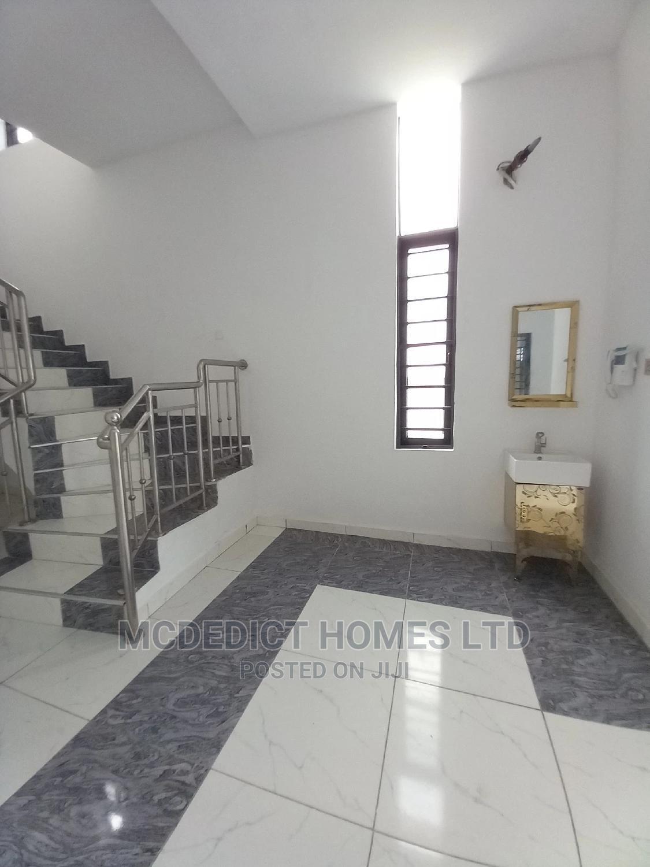4 Bedrooms Duplex for Sale in Chevron Estate, Chevron | Houses & Apartments For Sale for sale in Chevron, Lekki, Nigeria
