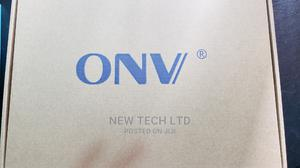 Onv 8port Gigabit Poe Switch | Networking Products for sale in Lagos State, Ikeja