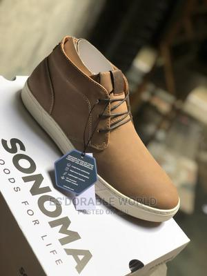 Timberland Shoe | Shoes for sale in Lagos State, Apapa