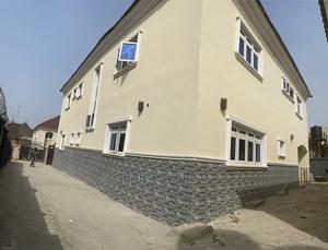 6 Bedrooms Duplex in RIVER VALLEY ESTATE, Lokogoma for Sale | Houses & Apartments For Sale for sale in Abuja (FCT) State, Lokogoma