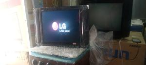 LG Television 26 Inches LED Tv   TV & DVD Equipment for sale in Abuja (FCT) State, Wuse