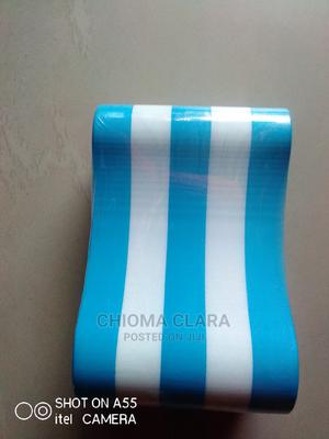 Swimming Pool Buoy | Sports Equipment for sale in Lagos State, Surulere