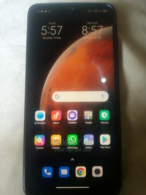 Xiaomi Redmi Note 8 Pro 128 GB Black | Mobile Phones for sale in Ogun State, Ado-Odo/Ota