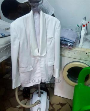 Experience Laundry Worker wanted | Housekeeping & Cleaning Jobs for sale in Lagos State, Yaba