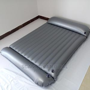 Inflatable Water Bed | Furniture for sale in Abuja (FCT) State, Central Business Dis