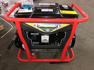 Senwei Generator | Home Appliances for sale in Lagos State, Ojo