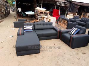 El-Klassical Furniture | Furniture for sale in Delta State, Warri