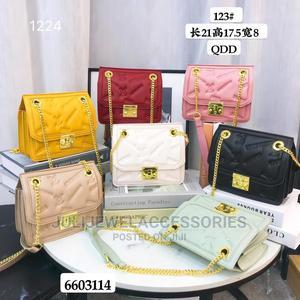 Louis Vuitton Paris Handbags | Bags for sale in Lagos State, Ojo