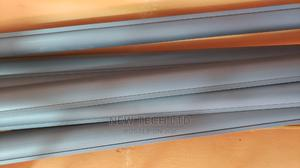 Floor Trunking | Building Materials for sale in Lagos State, Ikeja