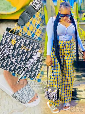 Dior Shoulder Bag | Bags for sale in Lagos State, Ojo