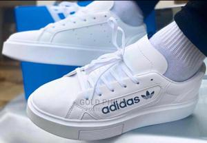 Adidas Trainers | Shoes for sale in Lagos State, Ikorodu