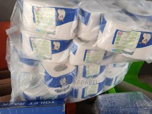 Familia Tissue Paper | Home Accessories for sale in Lagos State, Gbagada