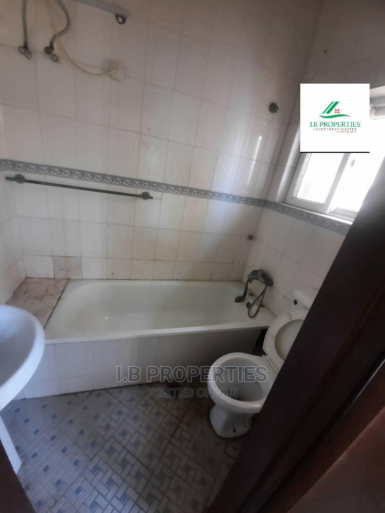 3 Bedrooms House for Sale in Oniru, Victoria Island Extension | Houses & Apartments For Sale for sale in Victoria Island Extension, Victoria Island, Nigeria