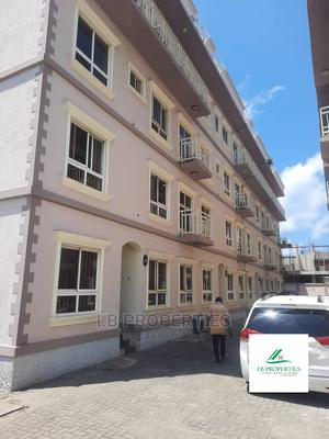 3 Bedrooms House for Sale in Oniru, Victoria Island Extension | Houses & Apartments For Sale for sale in Victoria Island, Victoria Island Extension