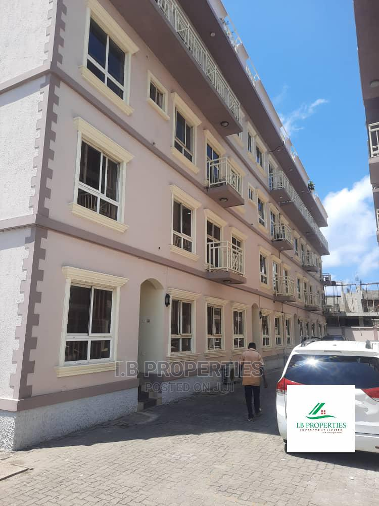 3 Bedrooms House for Sale in Oniru, Victoria Island Extension