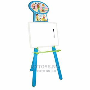 Writing Board for Kids. | Toys for sale in Lagos State, Yaba