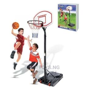 Basketball for Kids | Toys for sale in Lagos State, Yaba